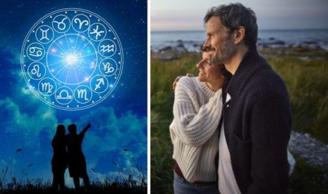 Horoscopes Taurus: Taurus could be a 'first' sign and is considered 'charming. Today's class connection to someone