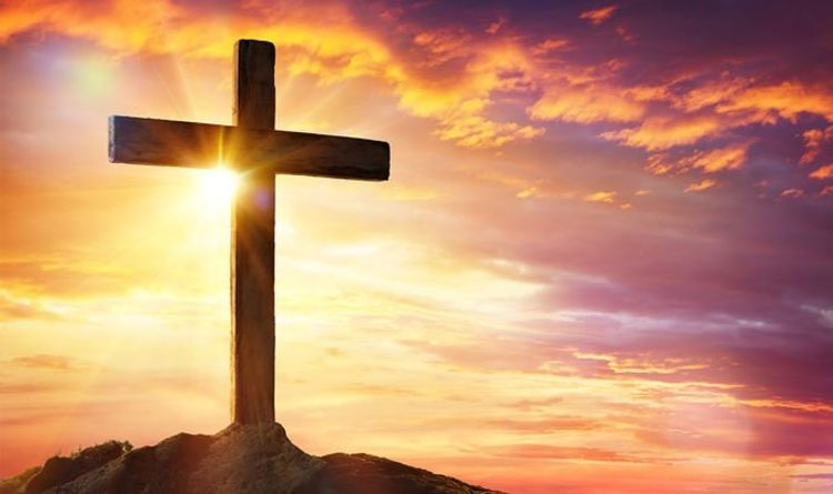 The End of the World: This is what the Bible says must occur before Jesus Christ's Second Coming