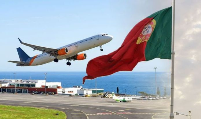 Portugal holiday: You should be aware of three major rules updates before travelling