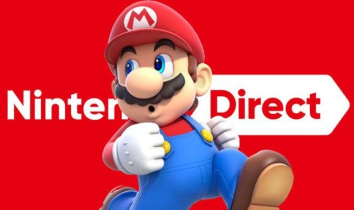 Nintendo Direct September 2021 Update: Information about the stream date of next Direct
