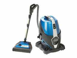 This vacuum cleaner and deo bundle is $125 off Your home