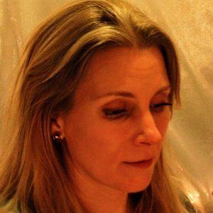 Profile photo of Ami Fox