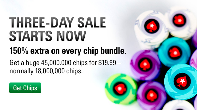 Get Chips