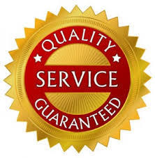 Customers quality-service