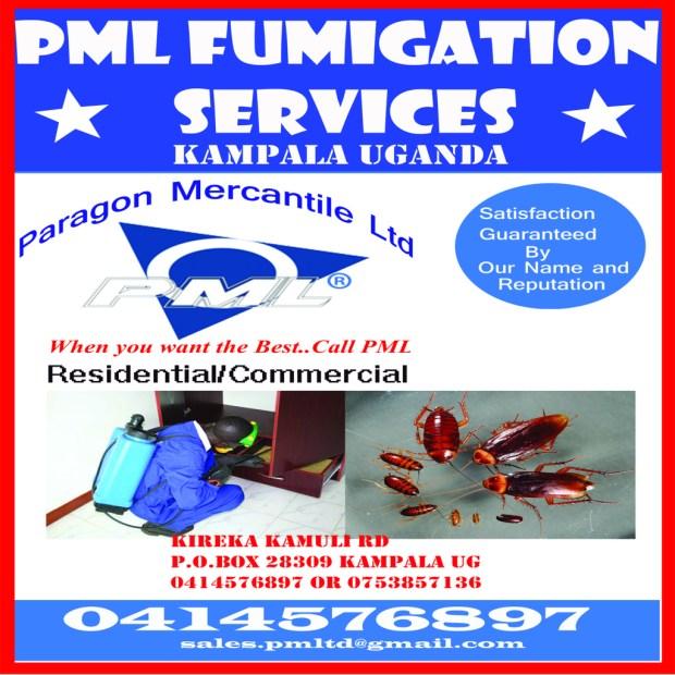 PML FMGN 1234