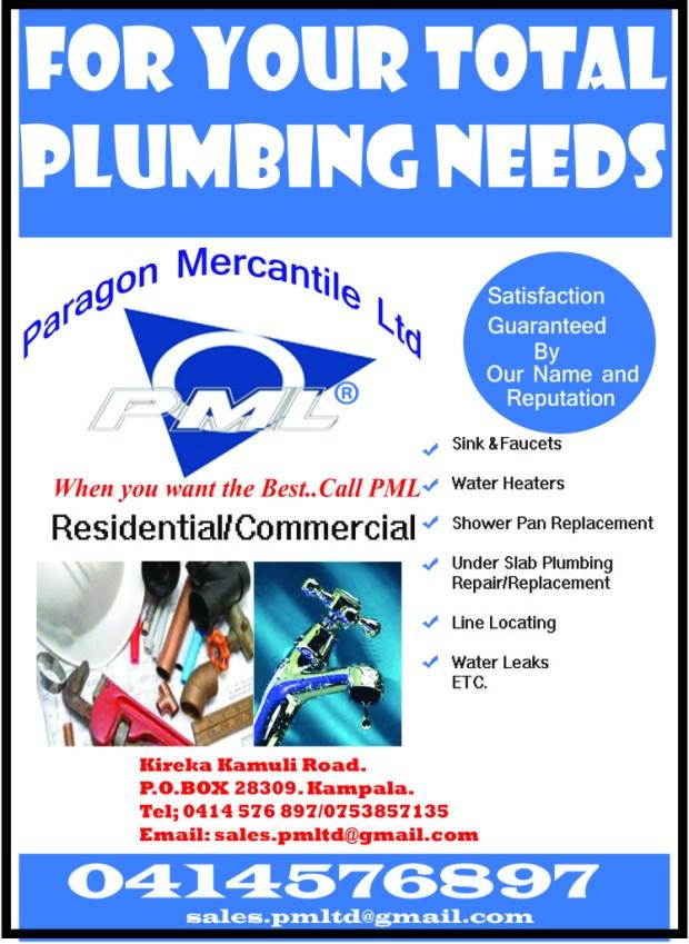 PML Plumbing2