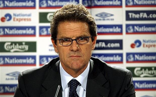 fabio-capello among soccer coaches