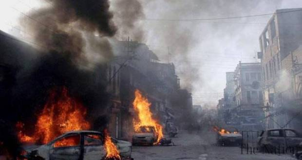 pakistan-ranks-8th-among-world-s-most-dangerous-countries-
