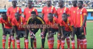 uganda kobs1