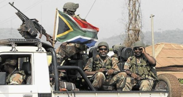 South-African-soldiers