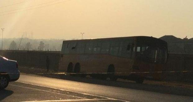 putco bus