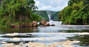 beautiful uganda