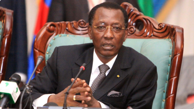 african-leader-withdraw-from-icc