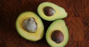 Avocado Seeds