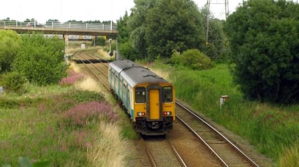 uganda-railway
