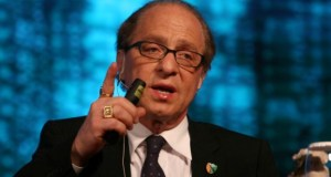 Live, by Ray Kurzweil