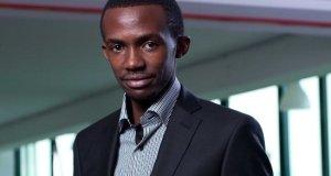 Joel Macharia East Africa