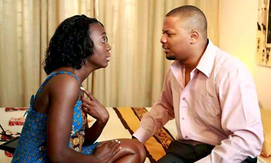 odeke couples in relationship