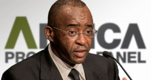 neotel for strive masiyiwa
