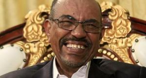 Bashir Attended AU