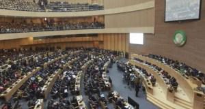 african leadership summit