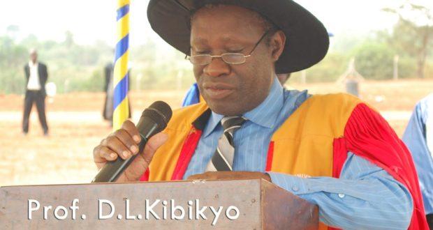 Busoga University