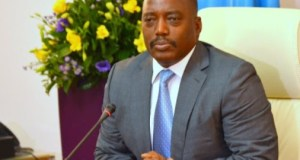 Drc and Uganda to fight rebels