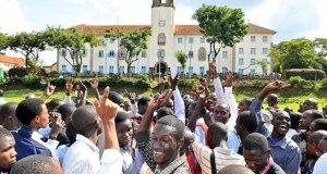 Makerere