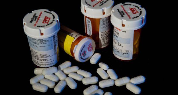 Fake cancer Drugs Hit Uganda Market