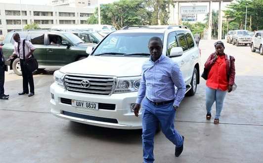 Mps to bag 200 million for their nw cars