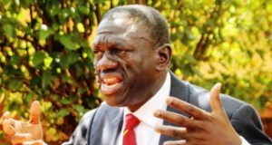 uganda country and-kizza besigye