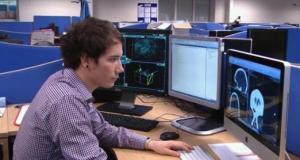 jobs in software engineering