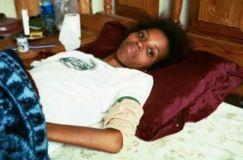 Stigma: HIV / AIDS