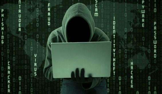 hacking in Nigeria