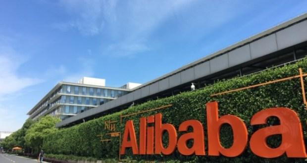 alibaba tech