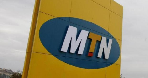 MTN named the most admired brand In Africa