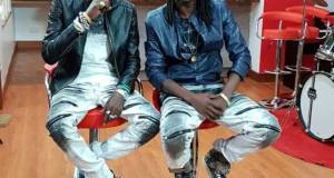 Radio and weasel issued with criminal warrants
