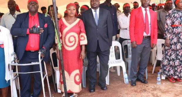 NRM Sued