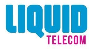 Liquid Telecom teams with VT iDirect and Telesat