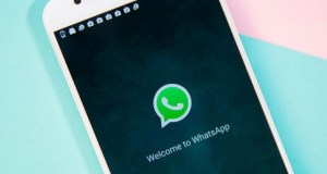 Whatsapp may not be allowed on some phones
