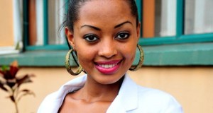 Anita Fabiola Finally Got Back To Her Show On NBS TV