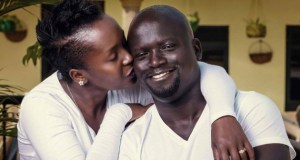Why Comedian Anne Kansiime Is Still Near To Ex-Hubby