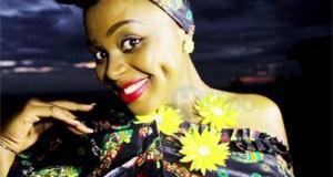 Tikula singer Rema Namakula Free To Parade Thighs
