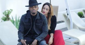 Zari Hassan Reveled The Truth About Break Up With Diamond