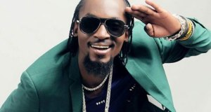 Lawyers and mowzey radio's heir to be named