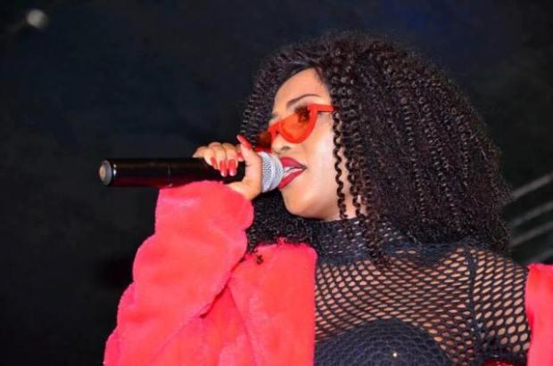 kfm bans spice diana's music