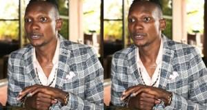 Hanson Baliruno Spilled A Secret Why He's Rising Faster Musically