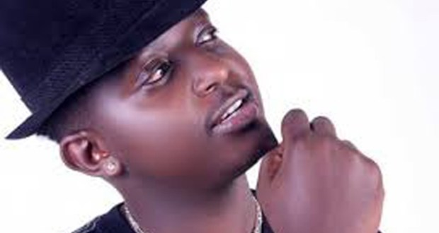 NBS Tv Presenter Tuff B Survived Death Along Jinja Road