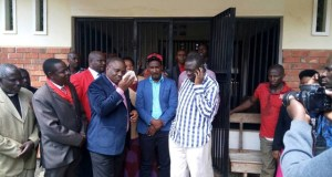 agelimit case taken to mbale