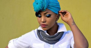 Ntale to celebrate radio on her concert this year
